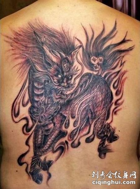 您可能还会喜欢男人纹身图片小图案素材或者男人纹身图片小图案素图片