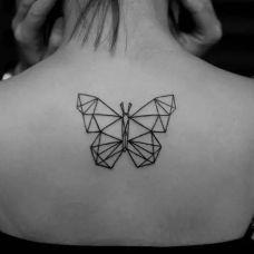 个性纹身图案大全推荐