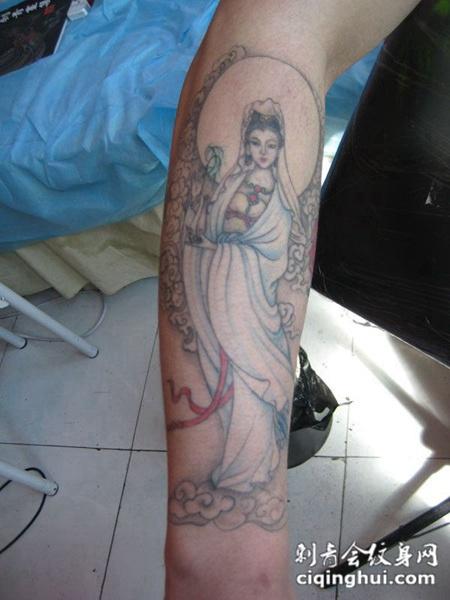 想当演员,胳膊上有纹身伤疤可以去北京电影学院进修班图片