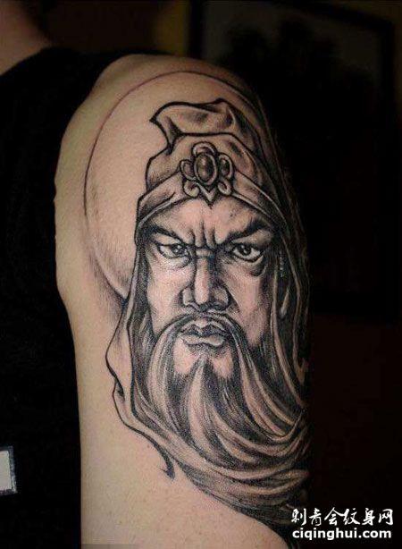 刺青 纹身 450_614 竖版 竖屏图片