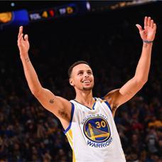 NBA超级明星库里手上纹身图案